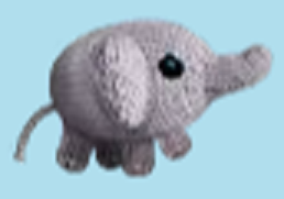File:3rd & Bird Elephant Toy.png