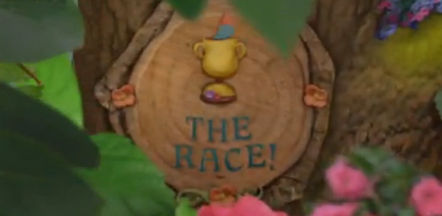 File:The Race!.png