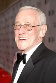 Johnmahoney