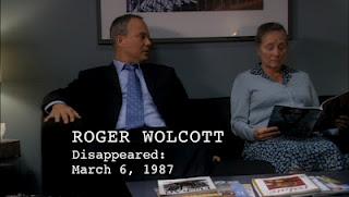 Roger Wolcott2