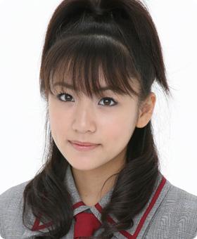 File:Takahashiminami06.jpg