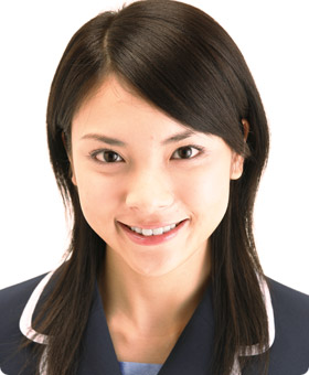 File:Akimotosayaka-2005.jpg