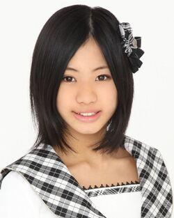 Fukagawamaiko