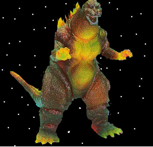 File:Outer Space Godzilla.jpg