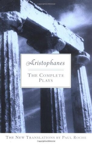 File:Aristophanes.jpg