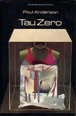 File:Tau Zero.jpg