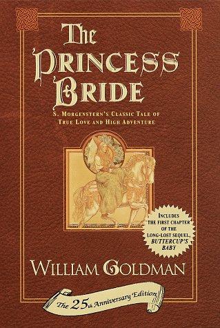 File:Princessbride.jpg
