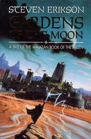 File:Gardens-of-the-moon.jpg