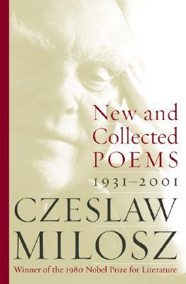File:New and Collected Poems.jpg