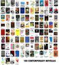 Contemporary novellas