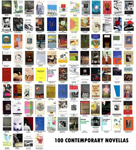 File:Contemporary novellas.jpg