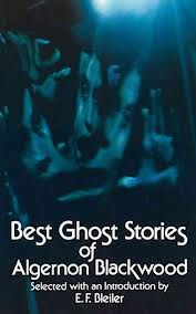 File:Best Ghost Stories.jpg