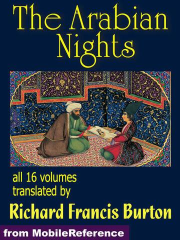 File:ArabianNights.jpg