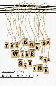 File:The Age of Wire and String.jpg