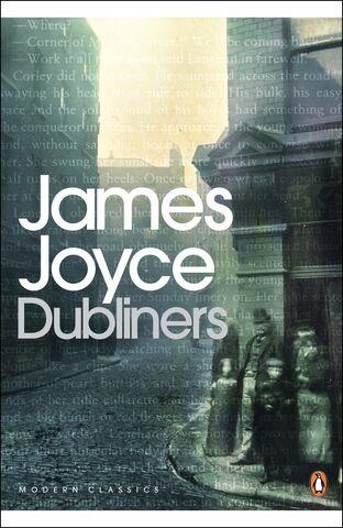File:Dubliners.jpg