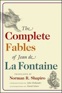 File:The Complete Fables.jpg