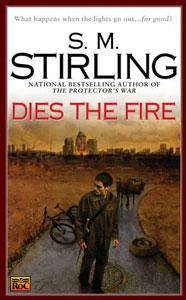 File:Dies The Fire.jpg