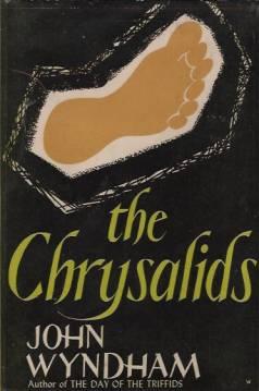 File:The Chrysalids.jpg