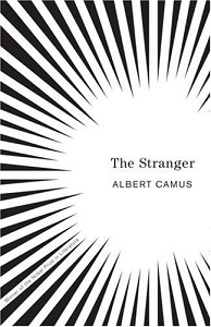 File:The Stranger.jpg