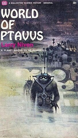 File:World Of Ptavvs.jpg