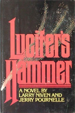 File:Lucifer's Hammer.jpg