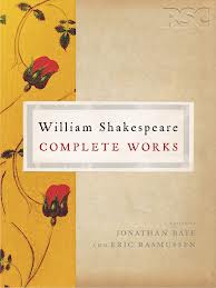 File:The Complete Works of Shakespears.jpg