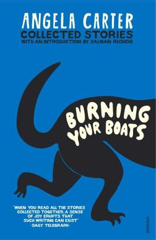 File:Burning Your Boats.jpg