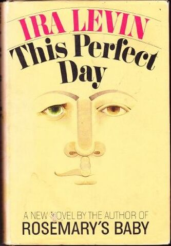 File:This Perfect Day.jpg