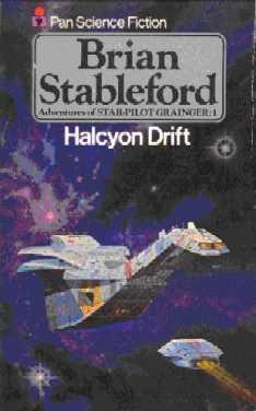 File:Halcyon Drift.jpg