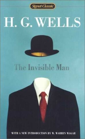 File:The invisible man.jpg
