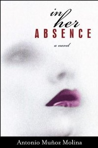 File:In Her Absence.jpg