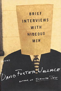File:Brief Interviews with Hideous Men.jpg