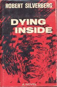 File:Dying Inside.jpg