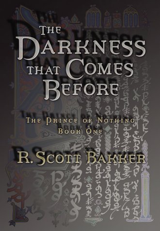 File:The darkness that comes.jpg