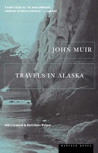 File:Travels in Alaska.jpg