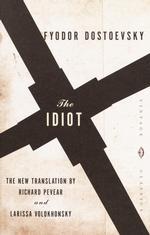 File:The Idiot.jpg
