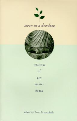 File:Moon on a Dewdrop.jpg