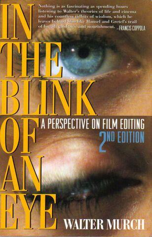 File:In the Blink of an Eye.jpg