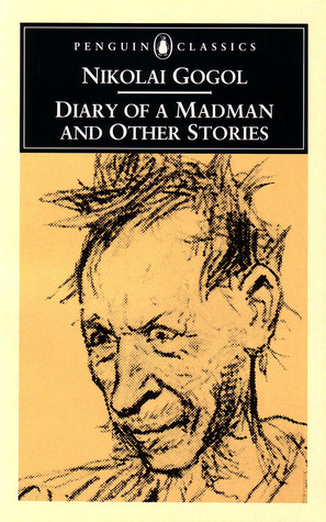File:Diary of a Madman.jpg