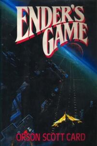 File:Ender's Game.jpg