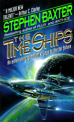 File:The Time Ships.jpg