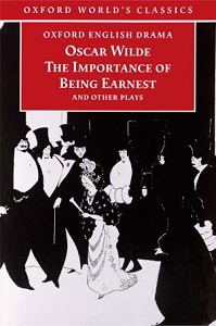 File:The Importance of Being Earnest.jpg