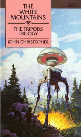File:The Tripods.jpeg