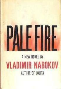 File:Pale Fire.jpg