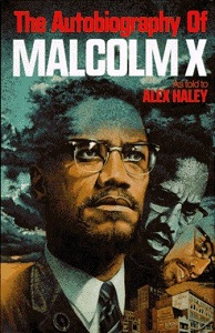 File:The Autobiography of Malcolm X.jpg