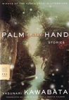 Palm Of The Hand Stories