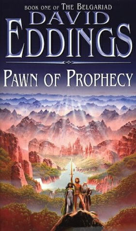 File:Pawn of Prophecy.jpg