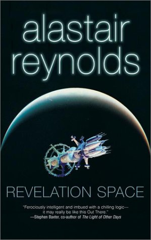 File:Revelation Space.jpg