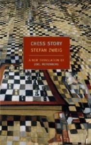 File:Chess Story.jpg