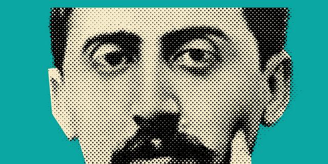 File:Proust-detalhes-01.png